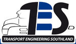 Transport Engineering Southland